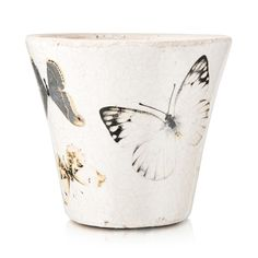 Food, Home, Clothing & General Merchandise available online! To Spoil, Best Mom, Planters, Butterfly, Mothers, Day, Gifts, Free, Presents