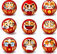stock-illustration-12825261-daruma-doll-dharma-zen-collection-japanese-traditional-culture.jpg (190×182)