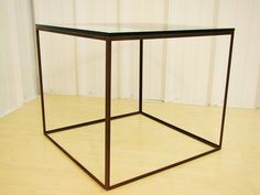// bronze + glass