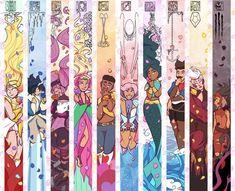 Cultura Pop, Naruhina, Character Art, Character Design, Dibujos Cute, She Ra Princess Of Power, Cartoon Shows, Princesas Disney, Magical Girl