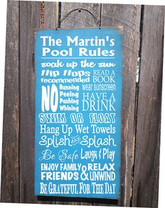 Image Result For Proper Swimming Attire Pool Pools Pinterest
