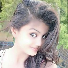 Girl Pictures, Girl Photos, Beautiful Iranian Women, Girl Number For Friendship, Stylish Girl Images, Cute Girl Photo, Indian Film Actress, Girls Dpz, Girls Image