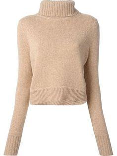 Designer Knitwear for Women 2014/15 - Farfetch