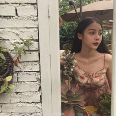 Find images and videos about aesthetic, asian and ulzzang on We Heart It - the app to get lost in what you love. Ulzzang Girl, How To Take Photos, Pretty People, Passion For Fashion, Korean Fashion, Photoshoot, Clothes For Women, Beautiful, My Style
