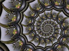 gift-for-imaginum-by-kattvinge.jpg 900×675 pixels
