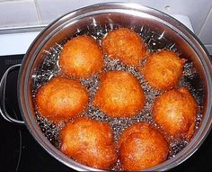 The German Fasnacht recipes Krapfen is a traditional German dish for the Fasnacht or Fasching time. It is like the Berliner or Mutzen also baked in grease.