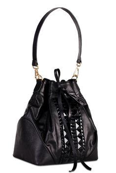 Life is too short to wear boring bags! Click the image to buy NOW   moreelhandbags   bag   luxury handbags   fashion   handbag   lxuxury   buy