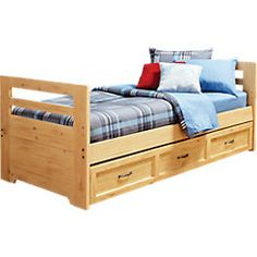 1000 Images About Big Boy Beds On Pinterest Boy Rooms