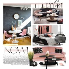 Licorice Pastel Candy, created by sanguine-marble on Polyvore