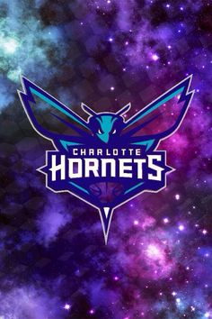 Charlotte Hornets background courtesy of @BringBackTheBuzz #hornets #charlottehornets #bringbackthebuzz