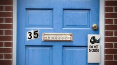 The Always Up-to-Date Guide to Managing Your Facebook Privacy