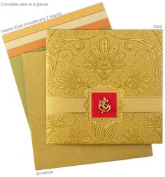 Regal Cards offers innovative and trendy designs of traditional Hindu wedding invitation cards. Our range of exclusive Hindu wedding cards is specifically designed keeping your vivid imagination in mind. Scroll Wedding Invitations, Wedding Invitation Cards, Hindu Wedding Cards, Engagement Cards, Global Style, Wedding Card Design, Arts And Crafts, Indian Weddings, Marriage
