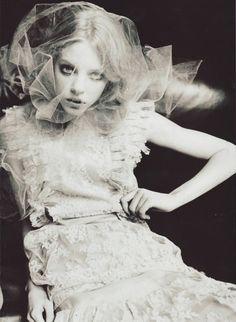by yelena yemchuk for lula magazine
