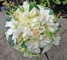 Gardenia Bouquet - Premium Fragrance Oil