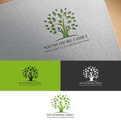 Generic & overused logo designs SOLD on www.99designs.com