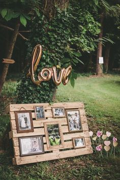 un mariage champetre et paillette – Life ideas Country Wedding Decorations, Ceremony Decorations, Photography Themes, Wedding Photography, Photos Vintage, Fotografie Hacks, Western Wedding Dresses, Glitter Wedding, Photo Displays