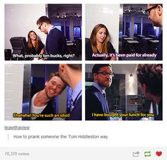 His face though in the third frame. HAVE YOU SEEN THIS VIDEO IT IS THE BEST. http://www.mtv.com/videos/movies/765213/lokid-with-tom-hiddleston.jhtmlguadagnino.jhtml#id=1644133