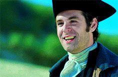 """Caroline: """"To a man of talent, anything is possible."""" Dwight: """"Without you, nothing is possible."""" Poldark 2015, Poldark Series, Ross Poldark, Luke Norris, British Boys, Aidan Turner, Period Dramas, Actors, Youtube"""