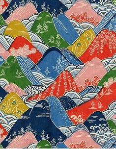 katazome-paper-multicolored-mountains.jpg (640×826)
