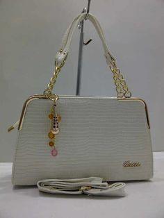 68 Best bag women branded import images  3fdee22043