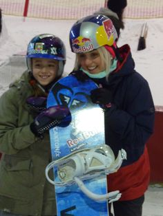 Shredding and interviewing with Aimee Fuller