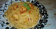 ΓΑΡΙΔΟΜΑΚΑΡΟΝΑΔΑ Yams, Diet Tips, Cooking Time, Spaghetti, Ethnic Recipes, Food, Gastronomia, Dieting Tips, Essen