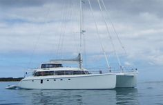 Bruce Roberts, CATAMARAN boat plans, CATAMARAN boat building, boatbuilding, steel boat kits, boat kits
