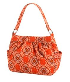 702d86b8282 476 Best All Things Vera Bradley... images