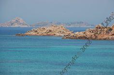 Monti di Rena - La Maddalena - Sardegna