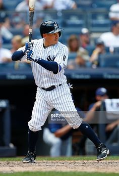 Ronald Torreyes,NYY//Aug 14,2016 vTB