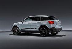 2020 Ekim Audi Q2 Fiyat Listesi Ne Oldu? Auto News, Future Car, Audi, Bike, Vehicles, Cars, Concept, Bicycle, Bicycles