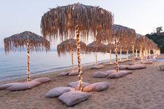 Tsveta Christou | Wedding Planners in Athens