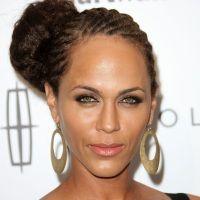 Sensational Twist Hairstyles Twists And Twist Hair On Pinterest Short Hairstyles For Black Women Fulllsitofus