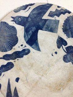 brushstrokesandshutterclicks:  Makoto Kagoshima