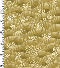 16 Beste Afbeeldingen Van Kona Bay Fabrics Kimono