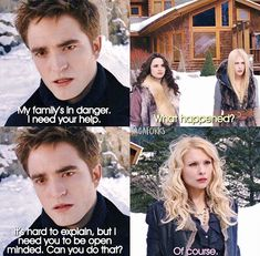 Breaking Dawn Movie, Breaking Dawn Part 2, Twilight Series, Drama Free, Hilarious Quotes, Book 1, Love Story, Netflix, Have Fun