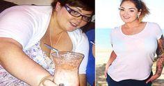 Voici comment cette femme a perdu rapidement la graisse en buvant ce jus tous… lire la suite / http://www.sport-nutrition2015.blogspot.com