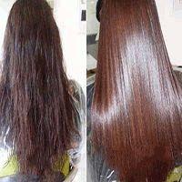 Saç Bakımı kategorimizde, Saç Bakımı, kabarık saçlar, saç rengi açmak, saçların uzamasını sağlamak için doğal tarifler. Saç Bakımı ile ilgili tüm...