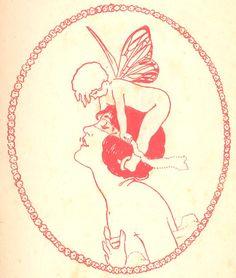 art by raphael kirchner 1925 Illustration Photo, Illustration Art Nouveau, Illustrations, Art Inspo, Inspiration Art, Art Vintage, Vintage Girls, Photo Wall Collage, Art Design