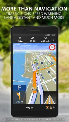 NAVIGON Australia v5.8.2 Original   NAVIGON Australia v5.8.2 OriginalRequirements:4.1 |Lucky Patcher & Mod GPOverview:Whether on holiday taking a weekend trip or heading off somewhere as yet unfamiliar  with NAVIGON you can be sure of getting there quickly and safely! Transform your Smartphone into a full-performance mobile navigation system that includes onboard maps so that you can always find your way  even when no internet connection(1) is available.  cash advance personal loans online…