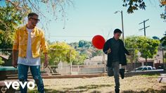 Listen to DJ Snake's 'A Different Way,' out now: http://smarturl.it/ADifferentWay Sign up for updates from DJ Snake: http://smarturl.it/DJSnake.News Unloc...