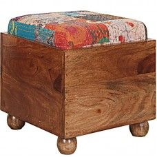 is a India based firm which specialists in furniture, home decor, home furnishings, electronics & more. Boat Furniture, Furniture Ideas, Storage Trunk, Storage Chest, Buy Sofa Online, Trunk Table, Sofa Shop, Hope Chest, Home Furnishings