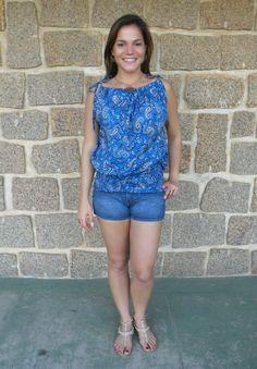 Vestido Saia Onda 1- #mundoshakti #quemédomar #estilo #moda #boho #bohochic #verão2016