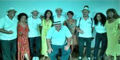 """No dia 1º de agosto, a Ação Educativa recebe o Samba do Sino com o show """"Garoando"""". O evento começa às 20h e a entrada é Catraca Livre."""
