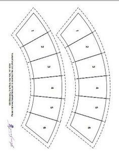 """FREE Wedding Ring Quilt Pattern to download and print for a wall quilt 54 1/2"""" x 54 1/2"""" with tutorial. Photo shown is just part of the pattern."""