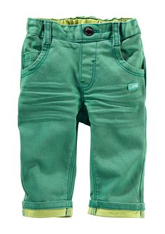 Trousers Buy in the s.Oliver online shop