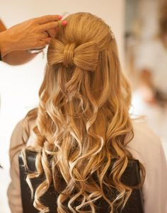 wedding_hair_3