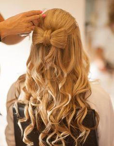 wedding_hair_3