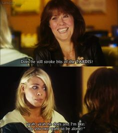 Every time I watch this scene I nearly die of laughter XD