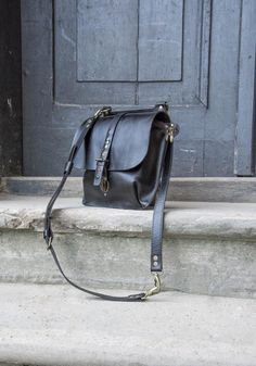 8f29e6bef0b bag purse backpack original handbag stylish bag Molly Bigger Size zippered  small and light functional Tote Leather handmade ceossbody bag